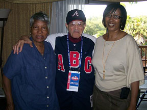 Mlb_draft_Moore-Mary-Sharon060608sm