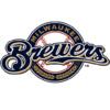brewers100px-NLC-MIL-Logo copy