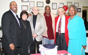 moore-90th-IMG_3821sm